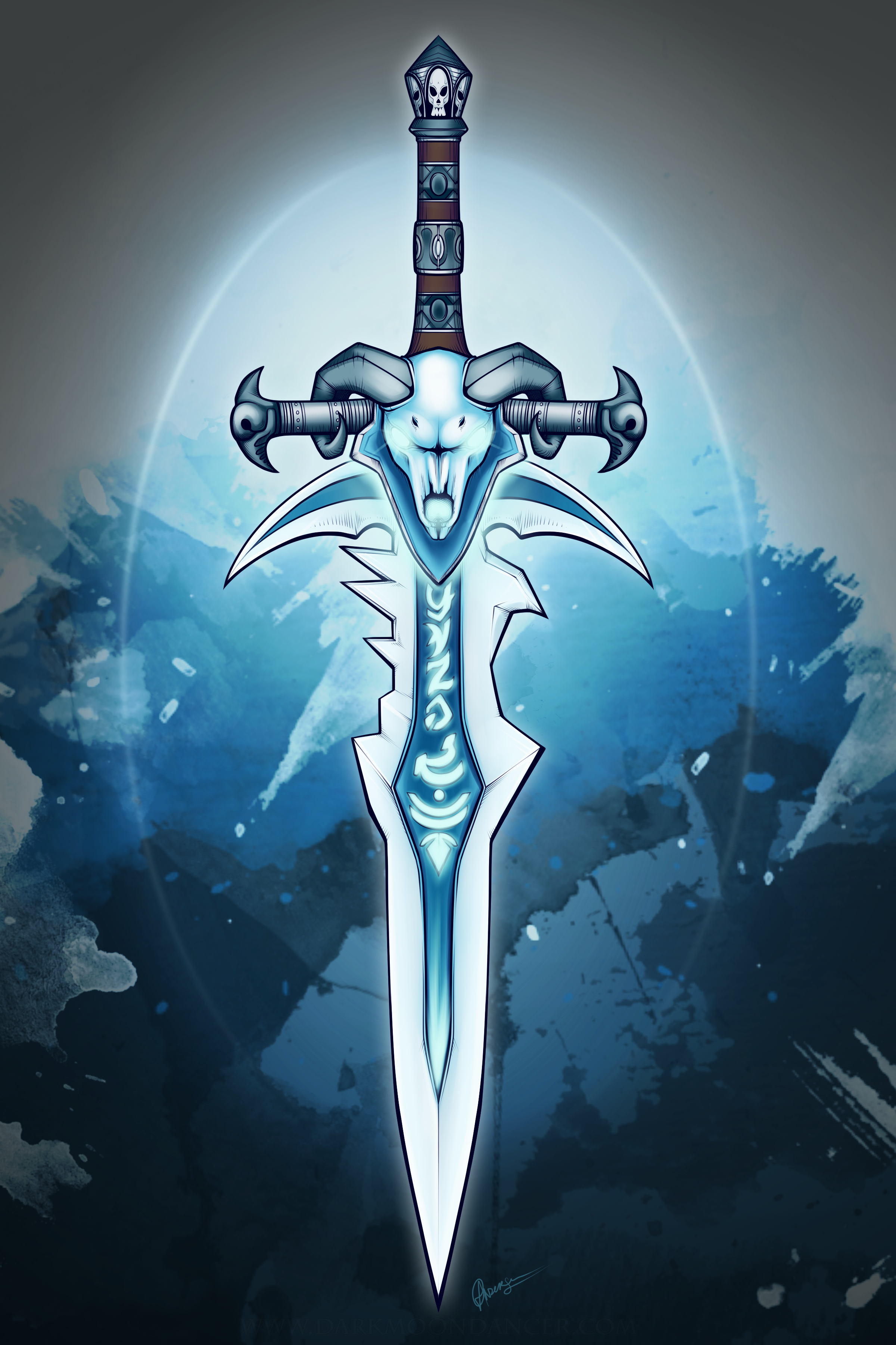 Frostmourne.png