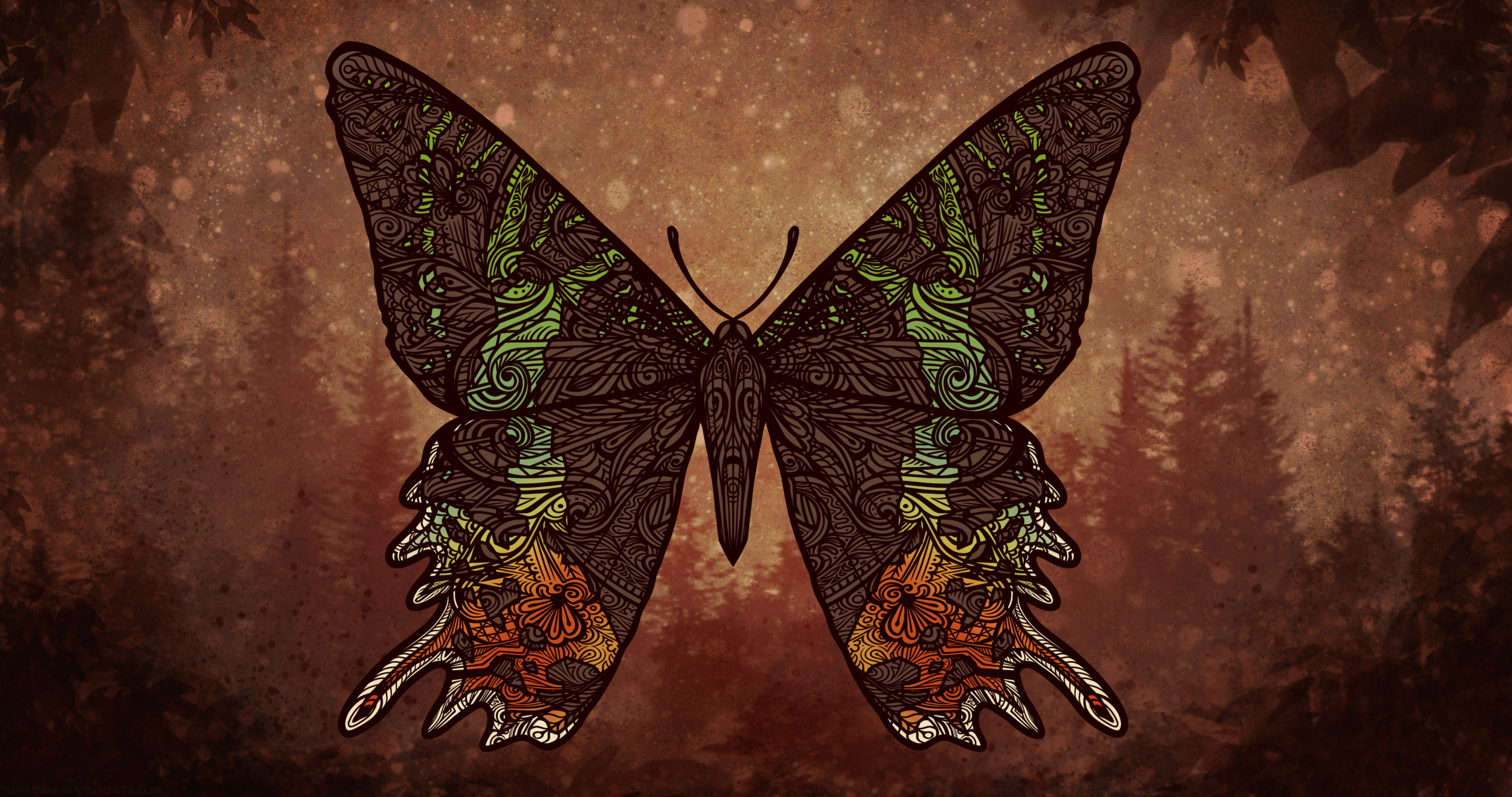 Ornate Butterfly.png