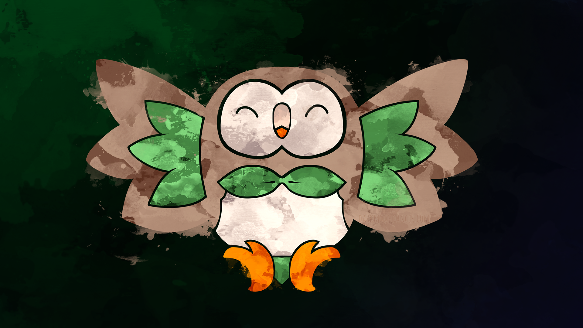 SUMO - Rowlet 1920x1080.png