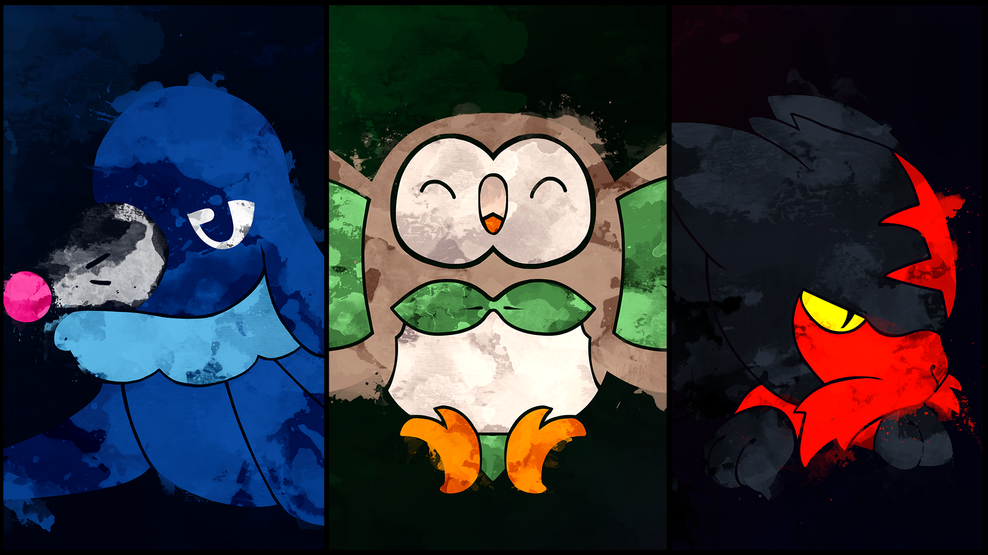 SUMO - Starters 1920x1080.png