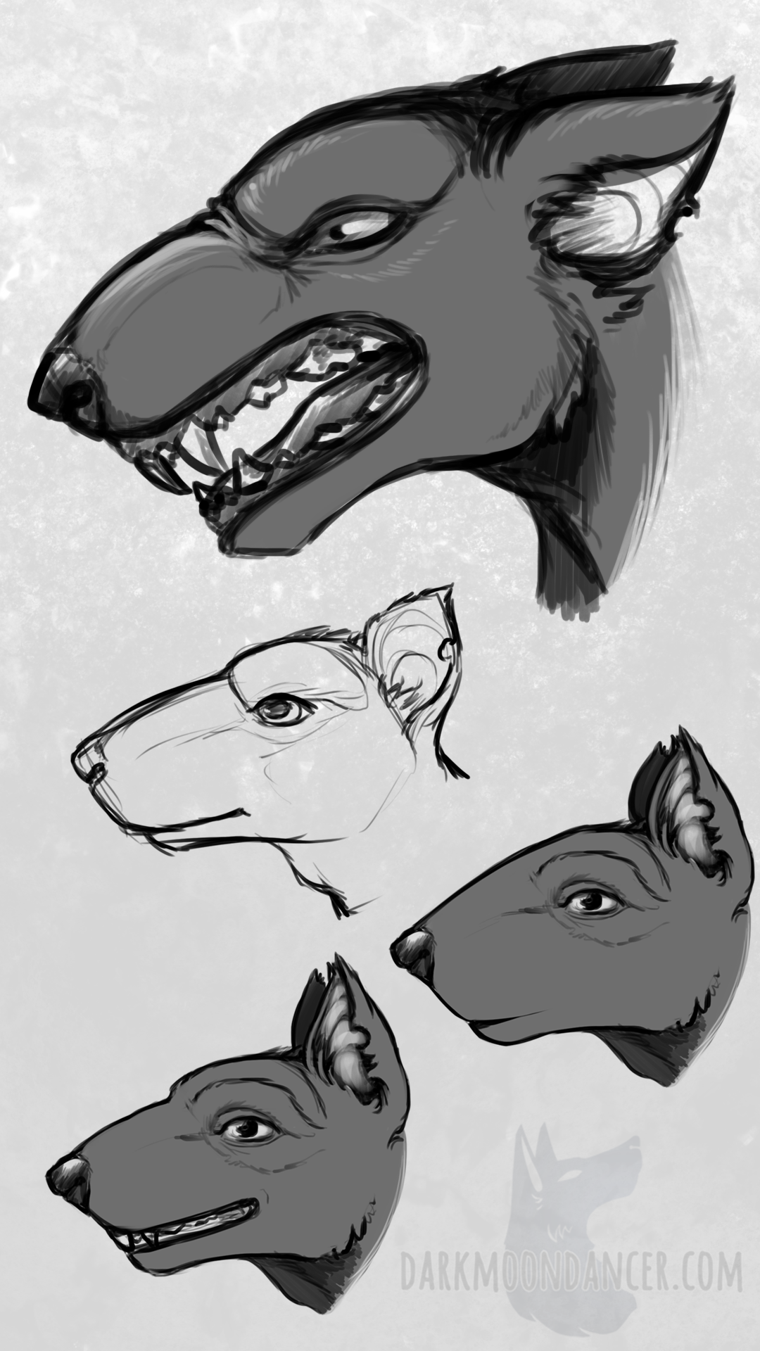 Expression Sheet - Ratmen.png