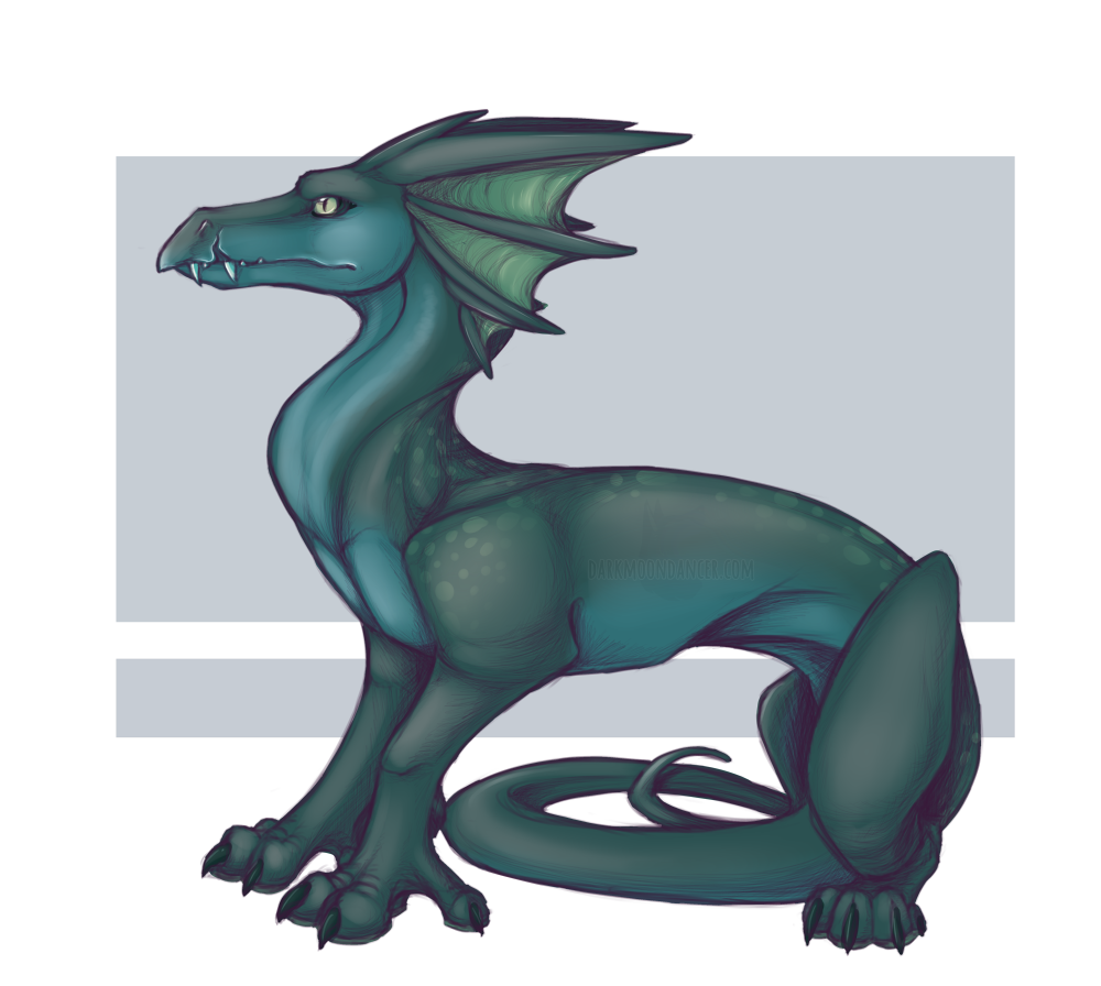 Brine Dragonling 1-sm.png