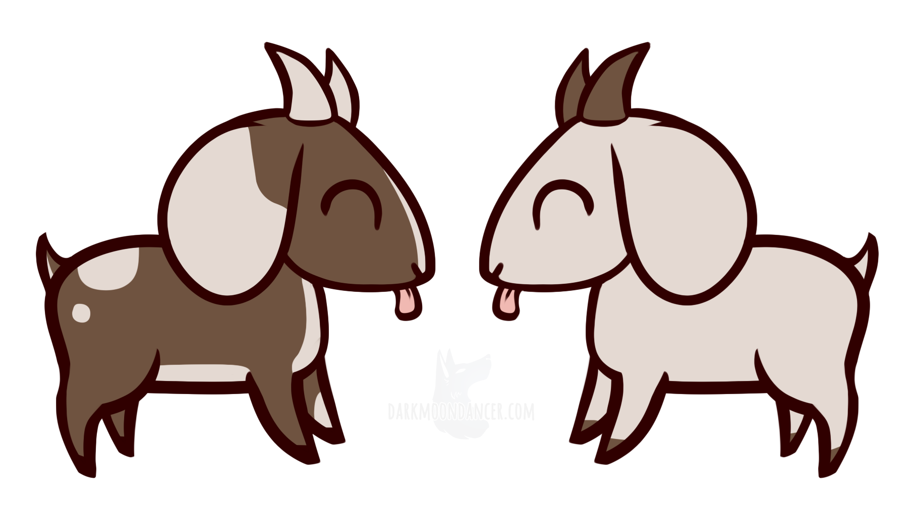 Mlem Goats.png
