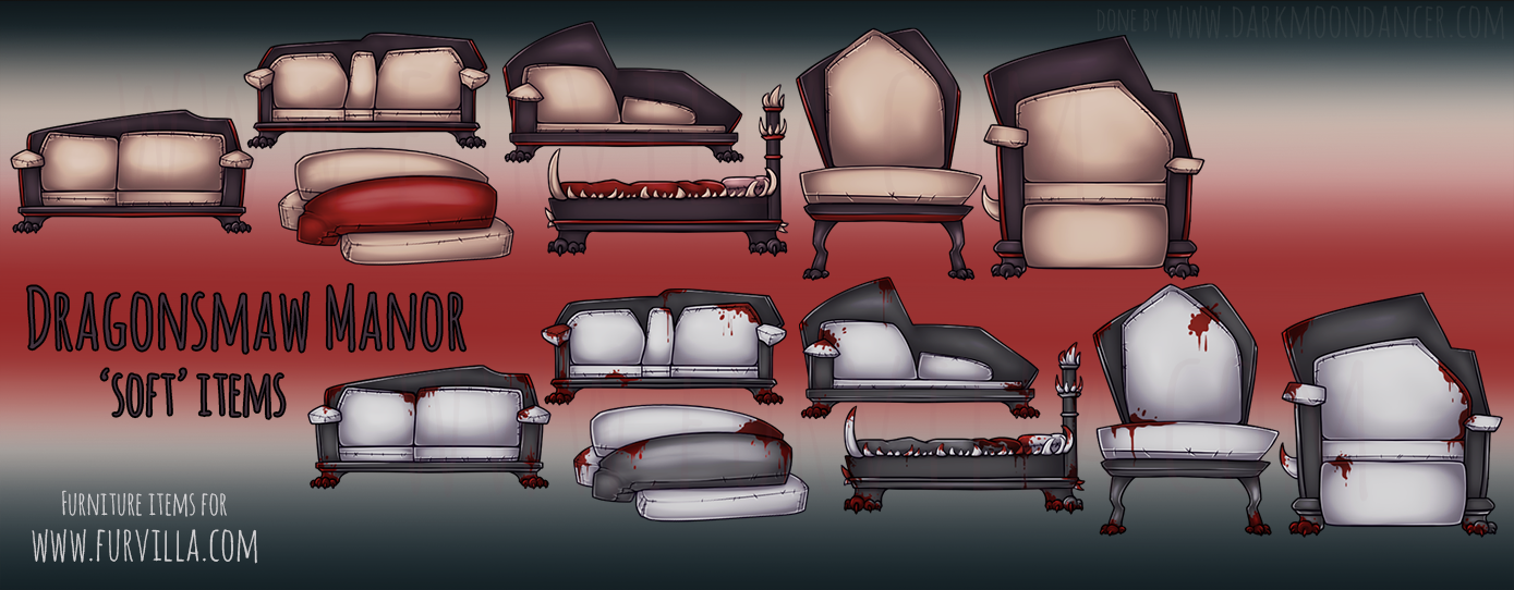 DMM - soft items.png
