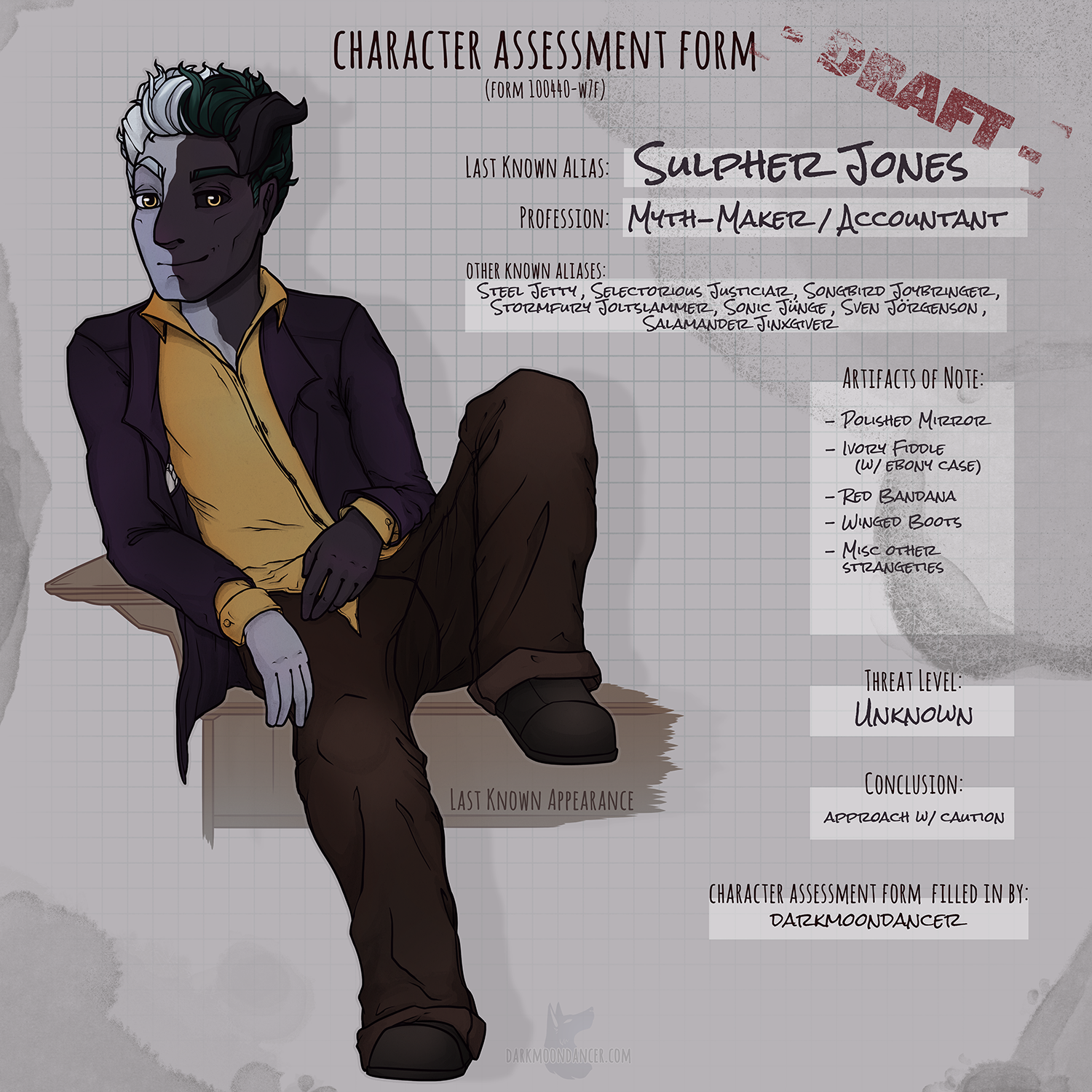 Sulpher Jones - Character Assessment Form -sm.png