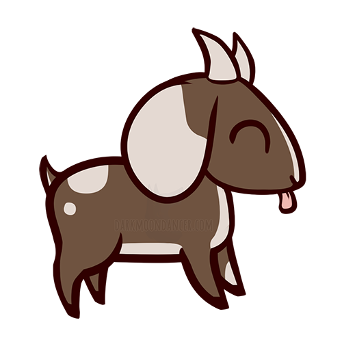 Badge - Mlem Goat.png
