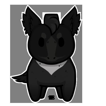 Obsidian ( #178 )