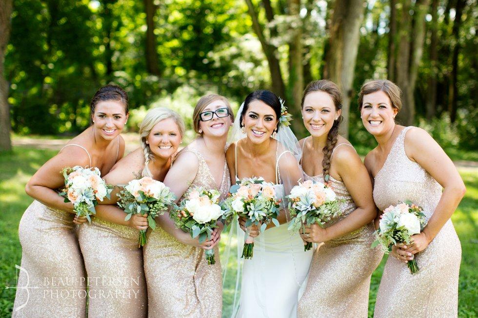 Miss_Minnesota_Wedding-00078_w980_h_q85.jpg