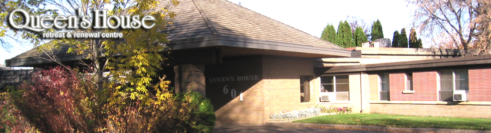 Queen's House Retreat & Renewal Centre