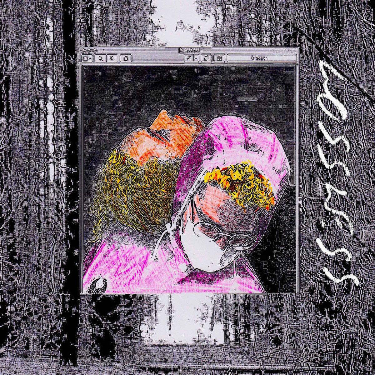 LOSSLESS - LOSSLESS