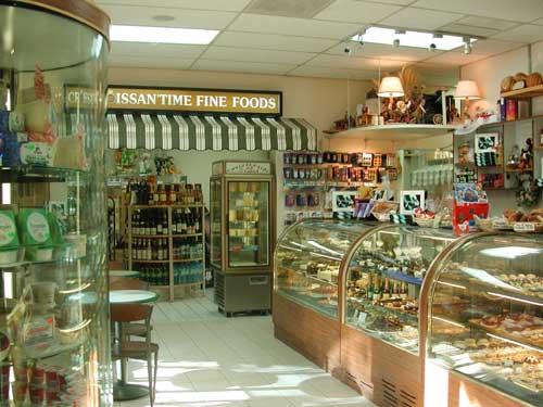 bakery9