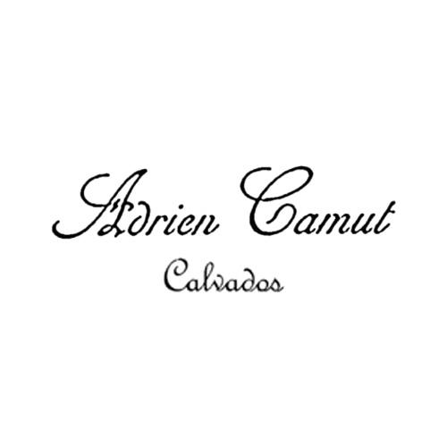 Adrien Camut.jpg