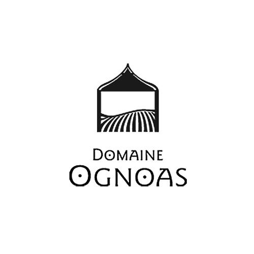 D'Ognoas.jpg