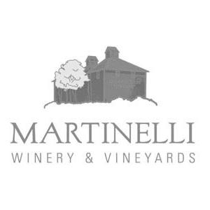 Martinelli.jpg