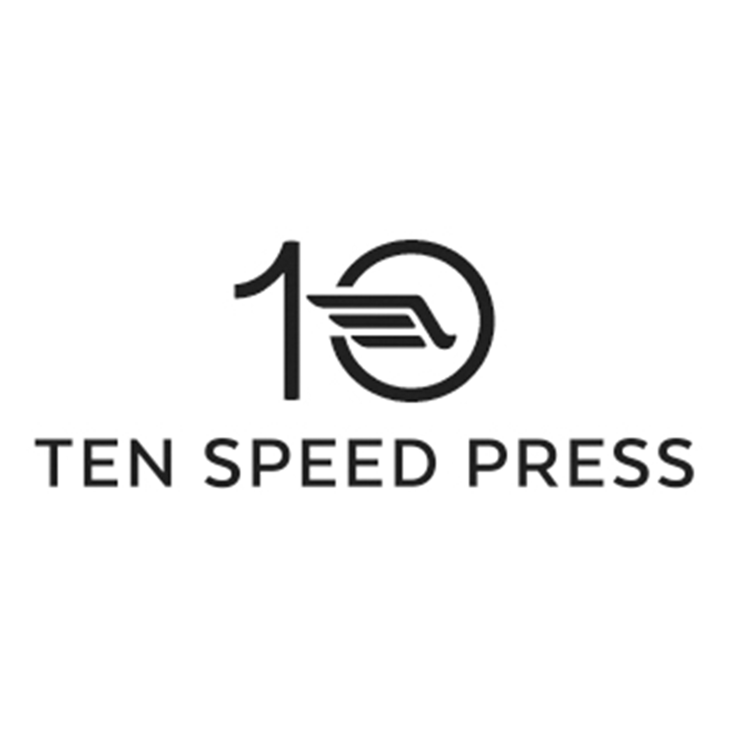 New_10speedpress_logo.jpg