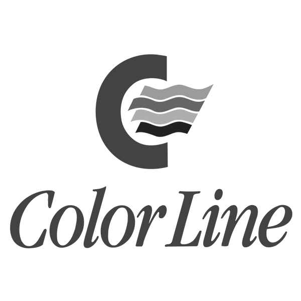 ColorLine.png