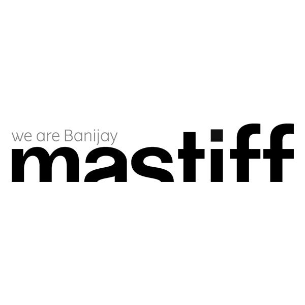 Mastiff.png