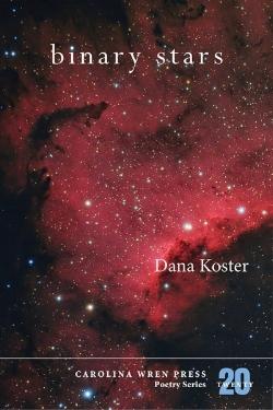 BinaryStars.jpg