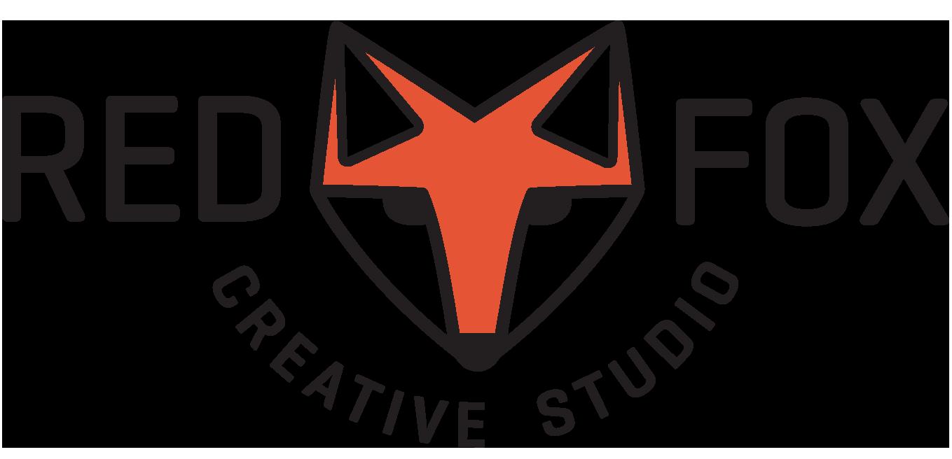 Red Fox Creative Studio