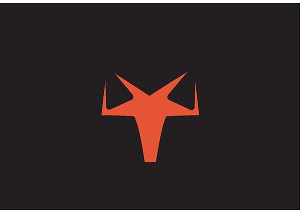 Final Logo-Colour-SM.png