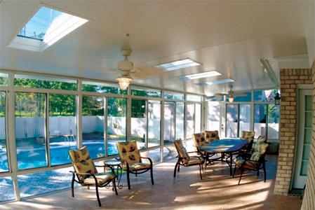 patioenclosure3.jpg