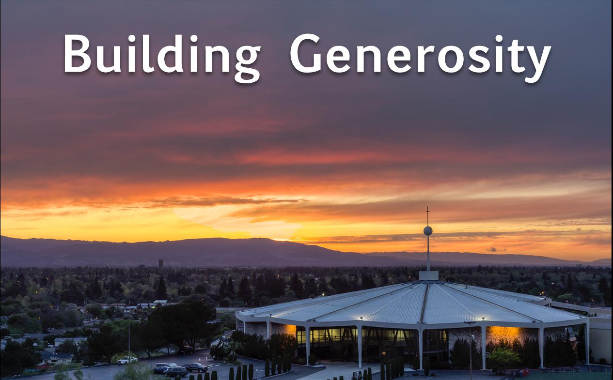 Building Generosity Cropped2.jpg