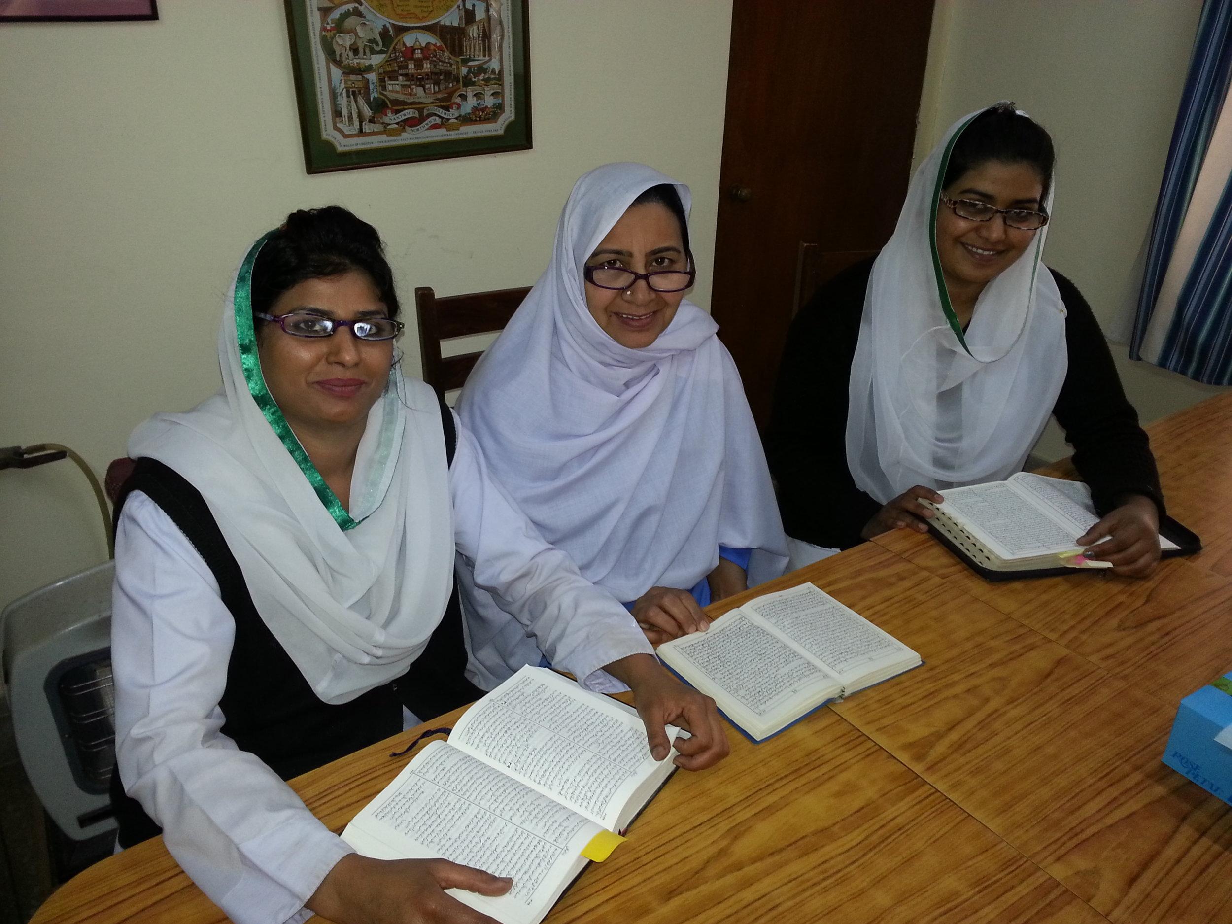Eye glasses-Pakistan.jpeg
