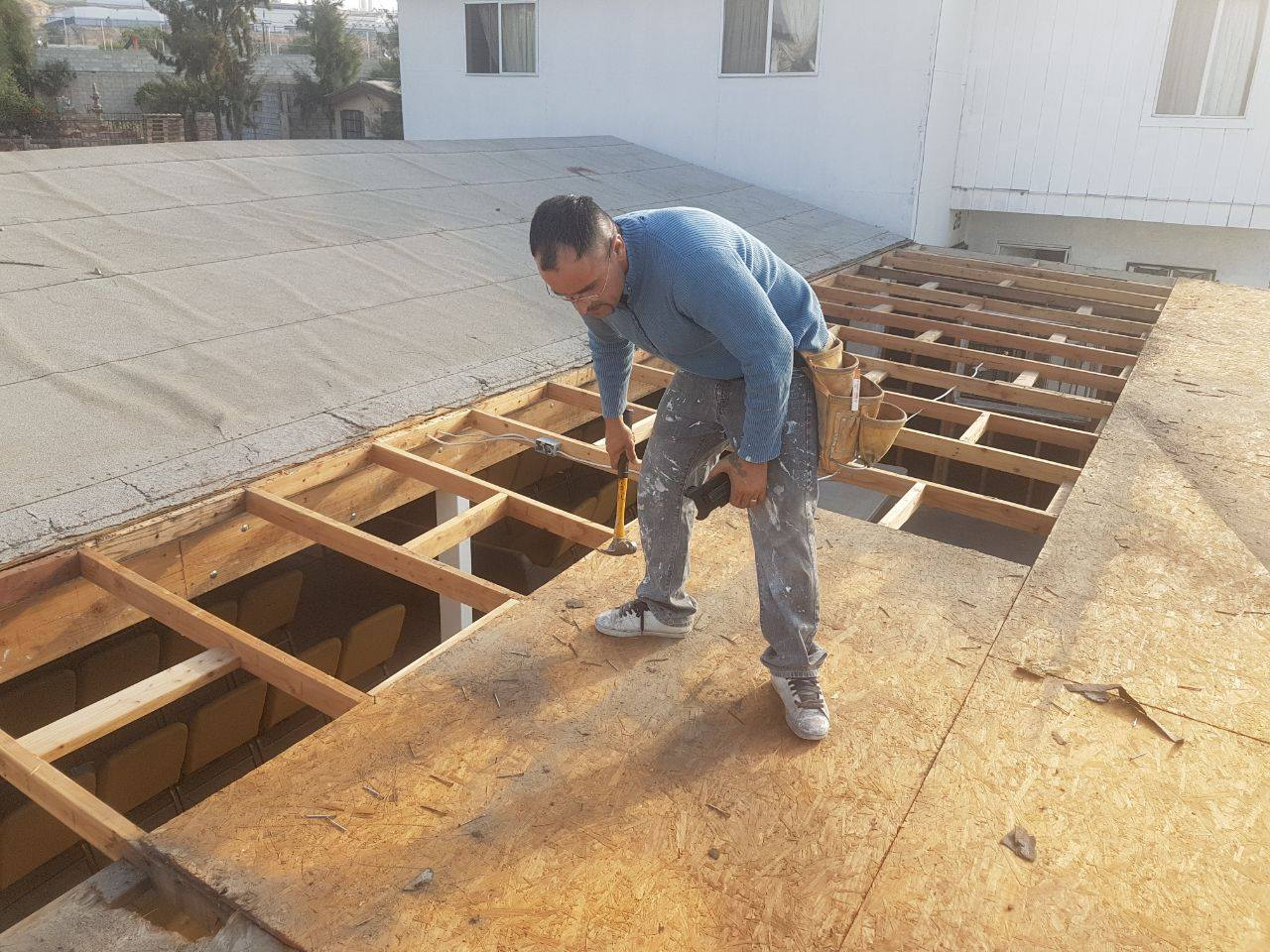 Roof in Mexico.jpg