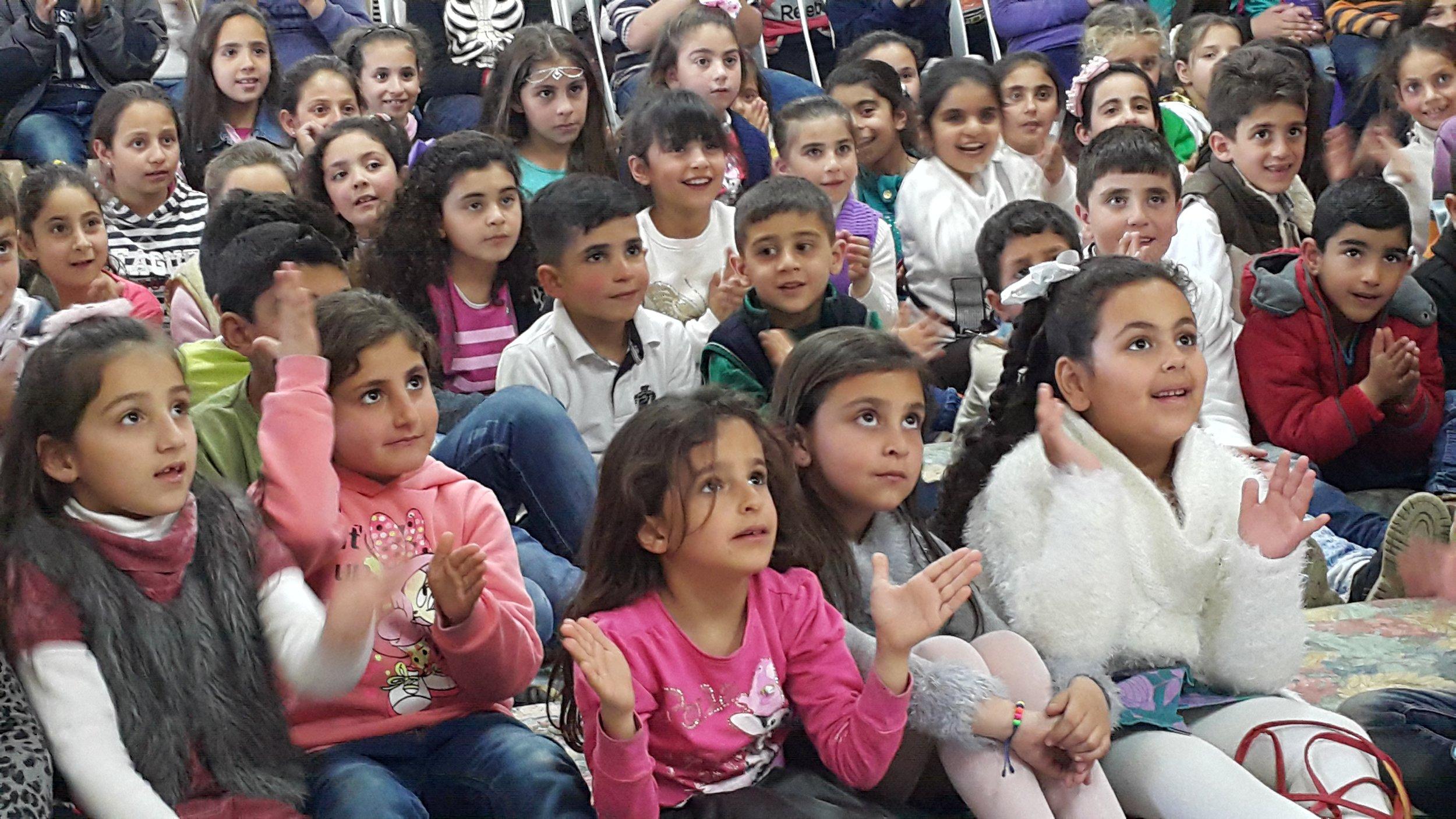 GoW Syria Easter Tour 2017_1.jpg