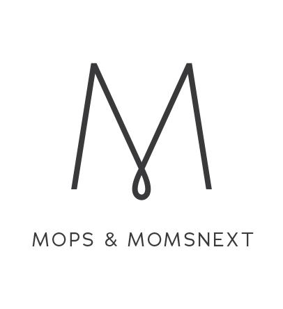 mops-momsnext-logo.jpg