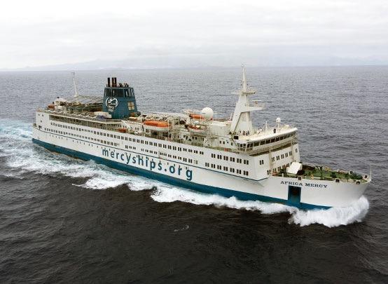 Africa-Mercy-sailing-at-sea.jpg