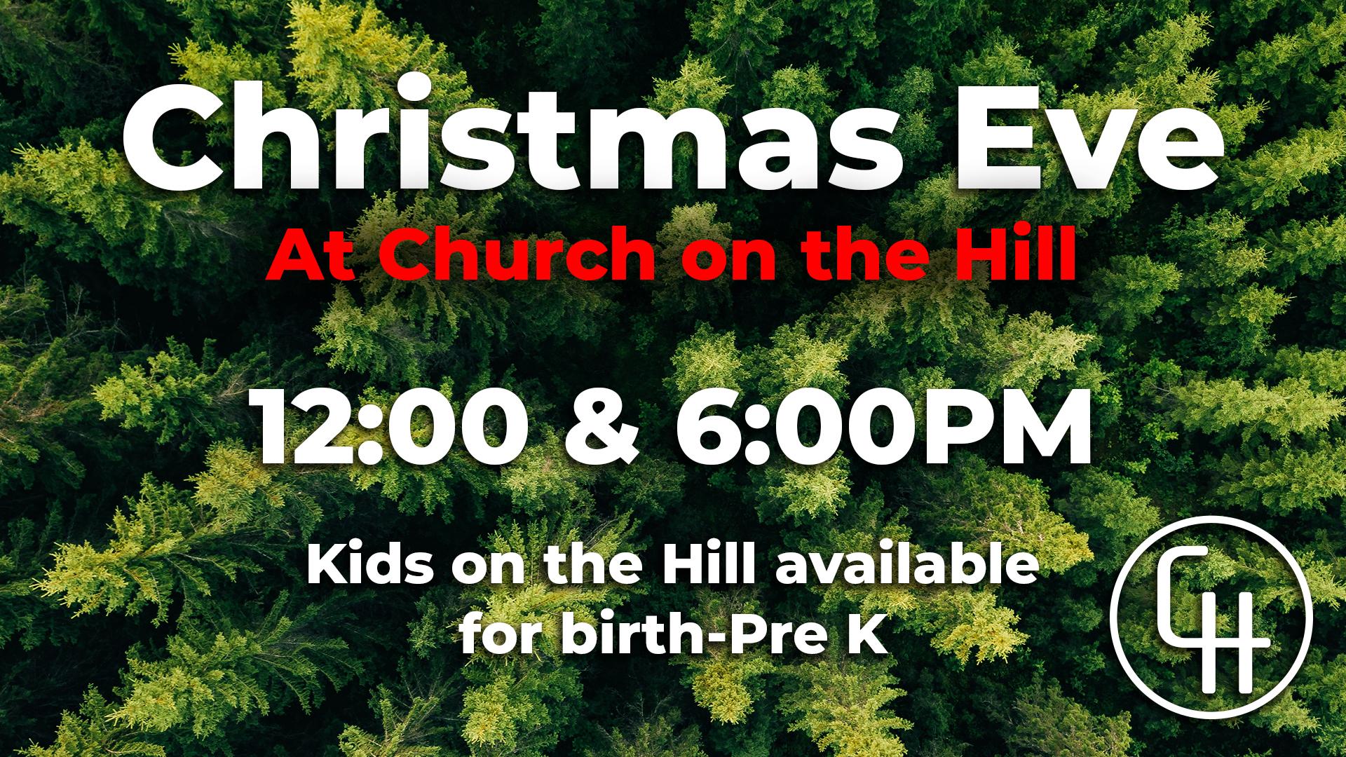 Christmas Eve Kids.jpg