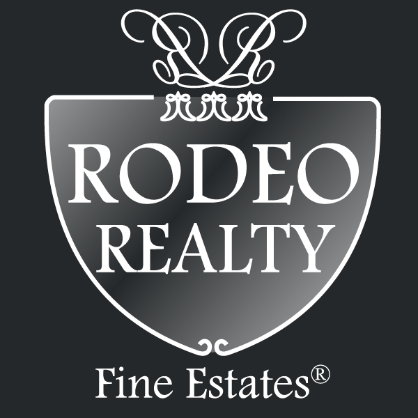 Rodeo Realty white w shade-01.png