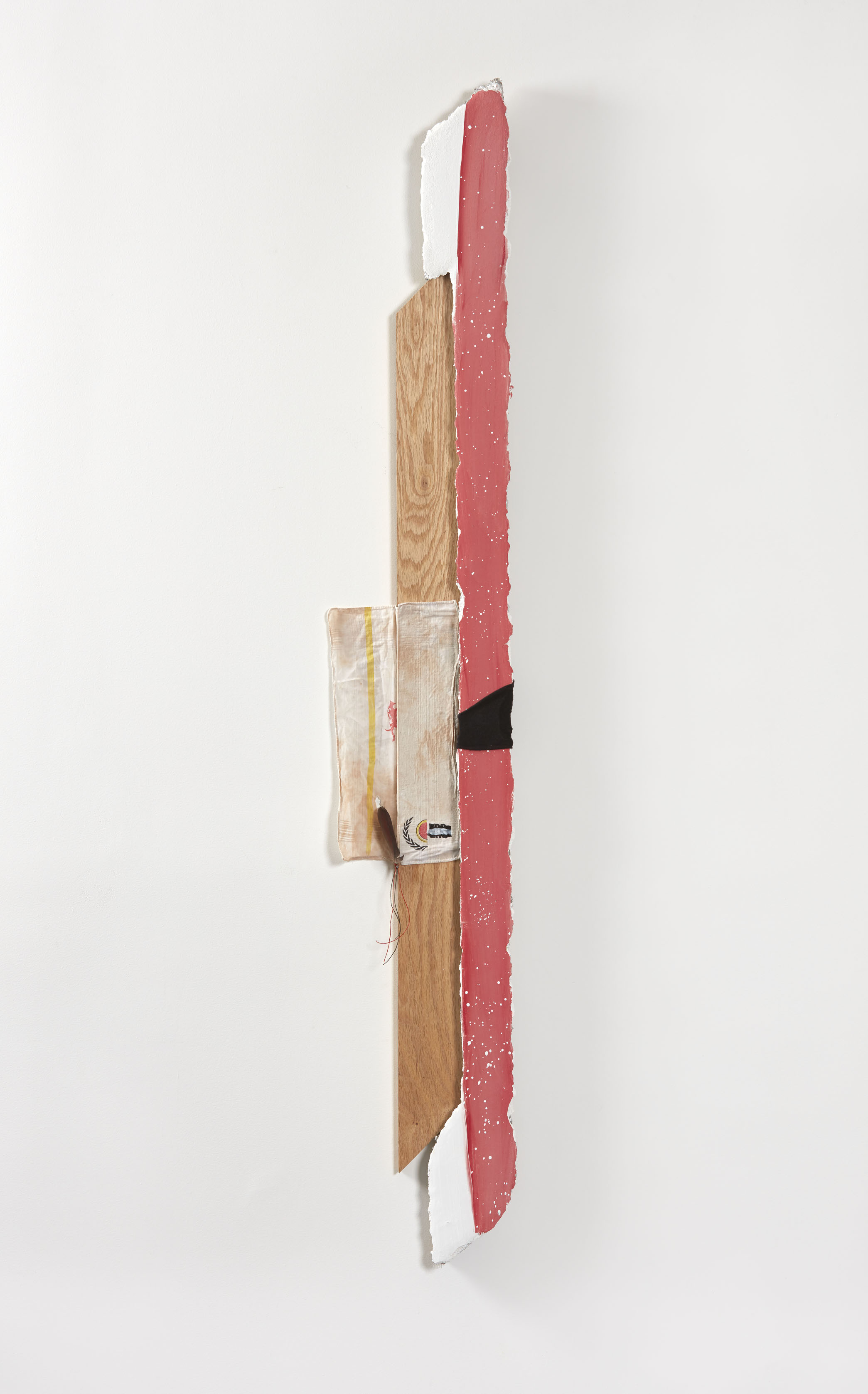 Untitled Threshold