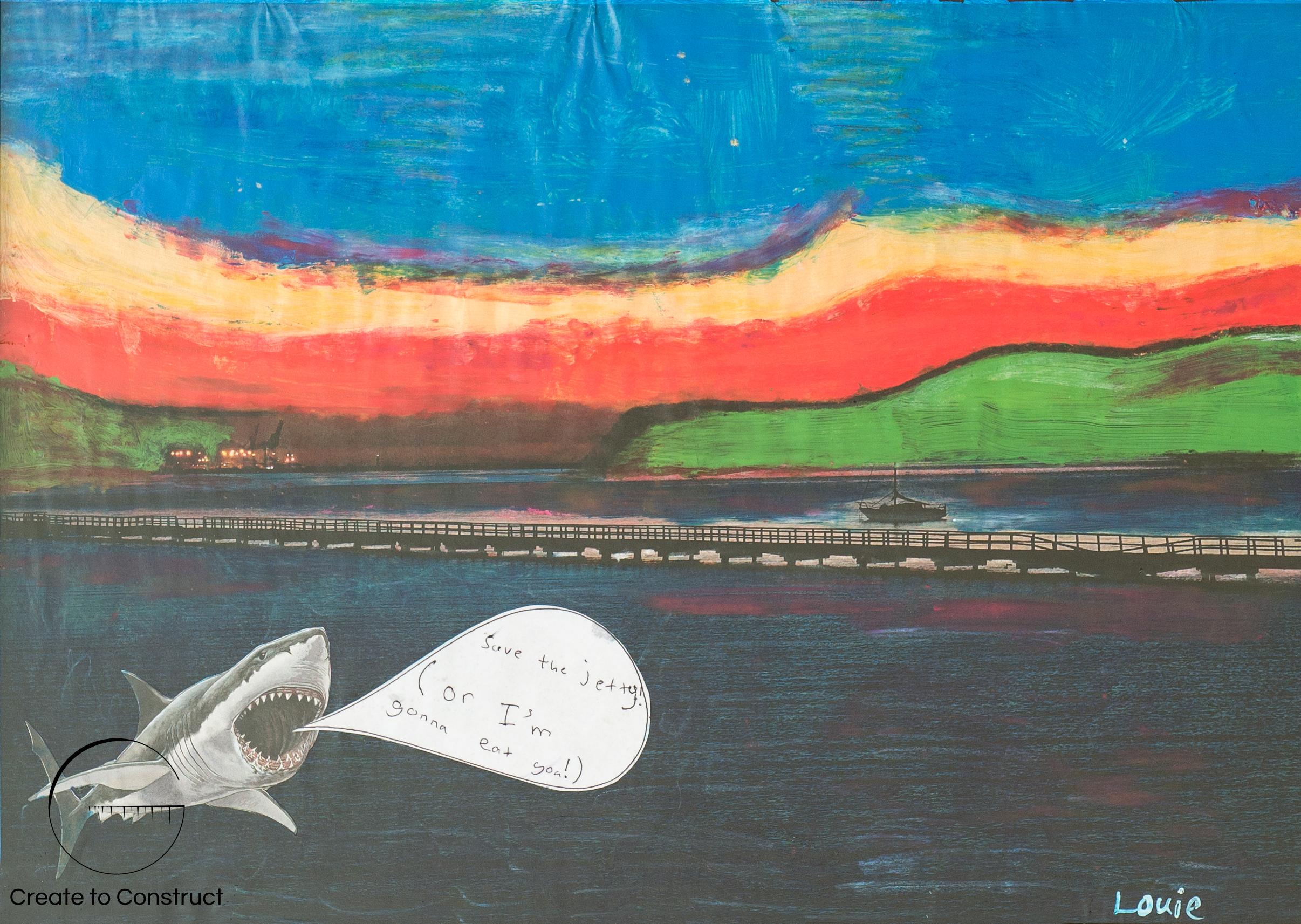Art Auction (15 of 18).jpg