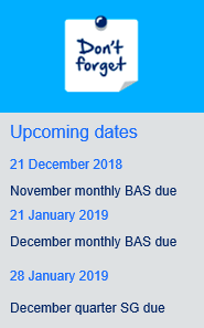 ATO Key Dates - December 2018.PNG