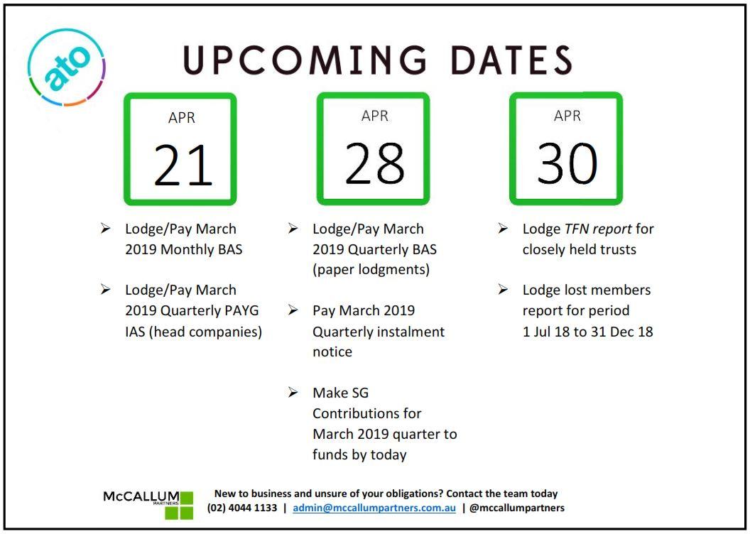 April - ATO Upcoming Dates.jpg