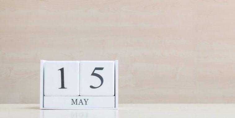 15 May Deadline.jpg