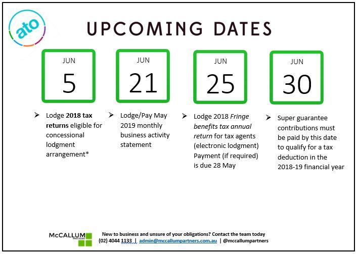 June - ATO Upcoming Dates.JPG