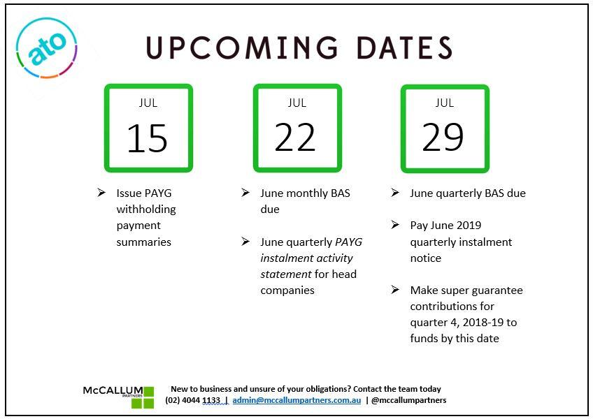 July - ATO Upcoming Key Dates.JPG