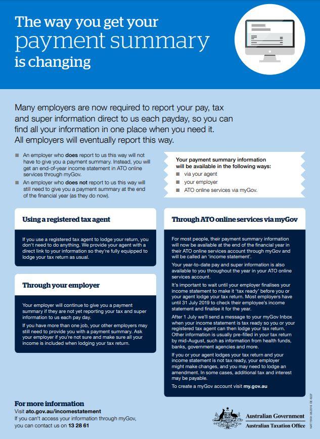 EmployeeFactsheet-PaymentSummaries.JPG