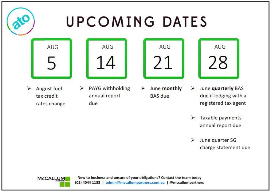 August - ATO Key Dates.JPG