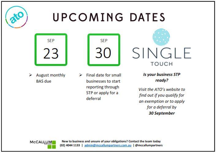 September Upcoming Dates.JPG