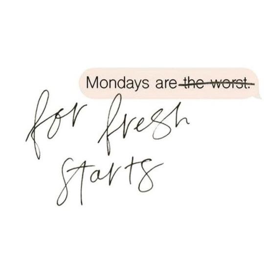 MondayInspo.jpg