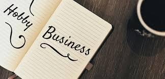 BusinessorHobby.jpg