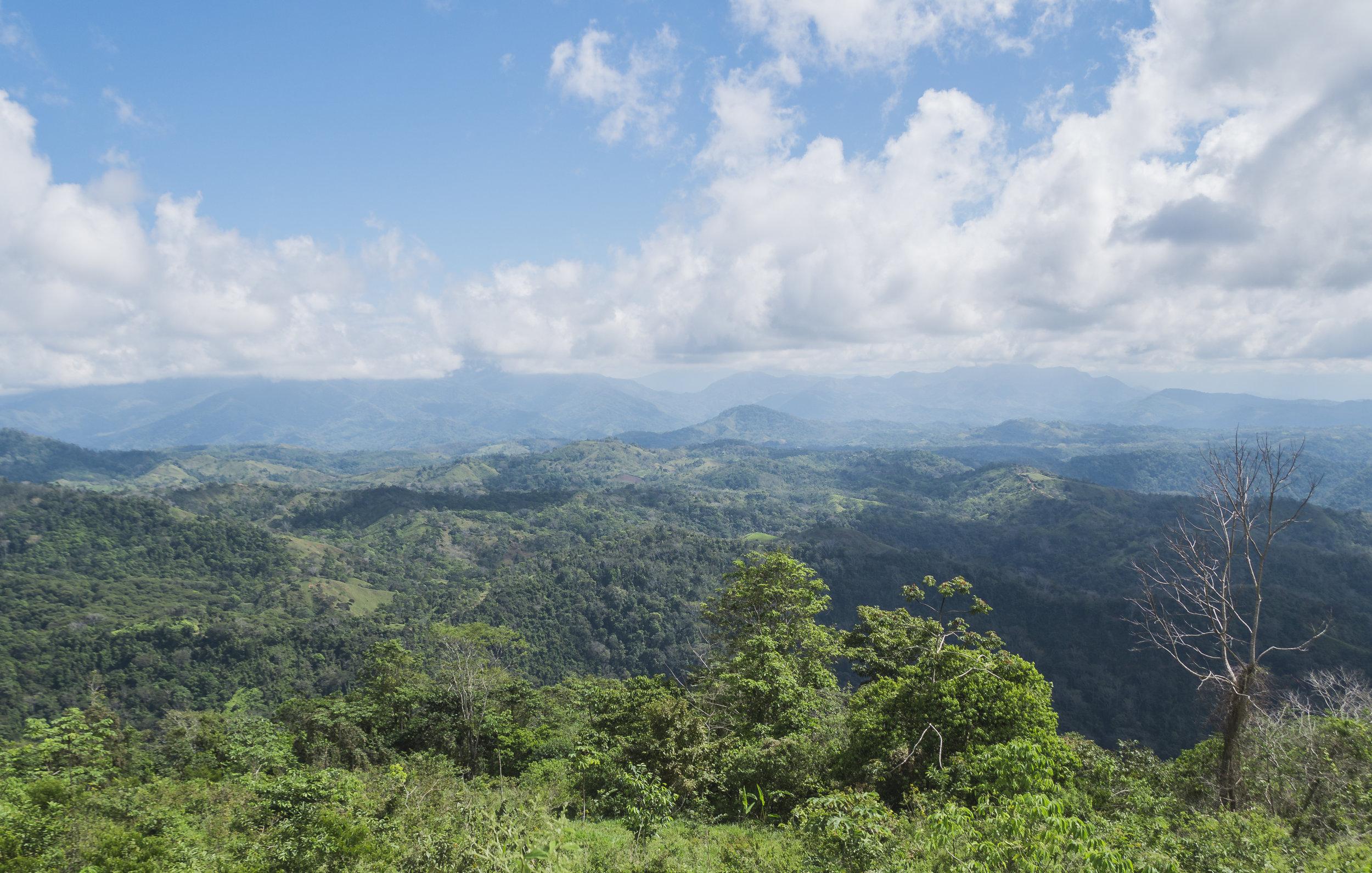 Jacó Vista.jpg