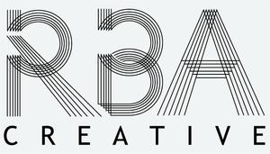RBA Creative Exhibitor