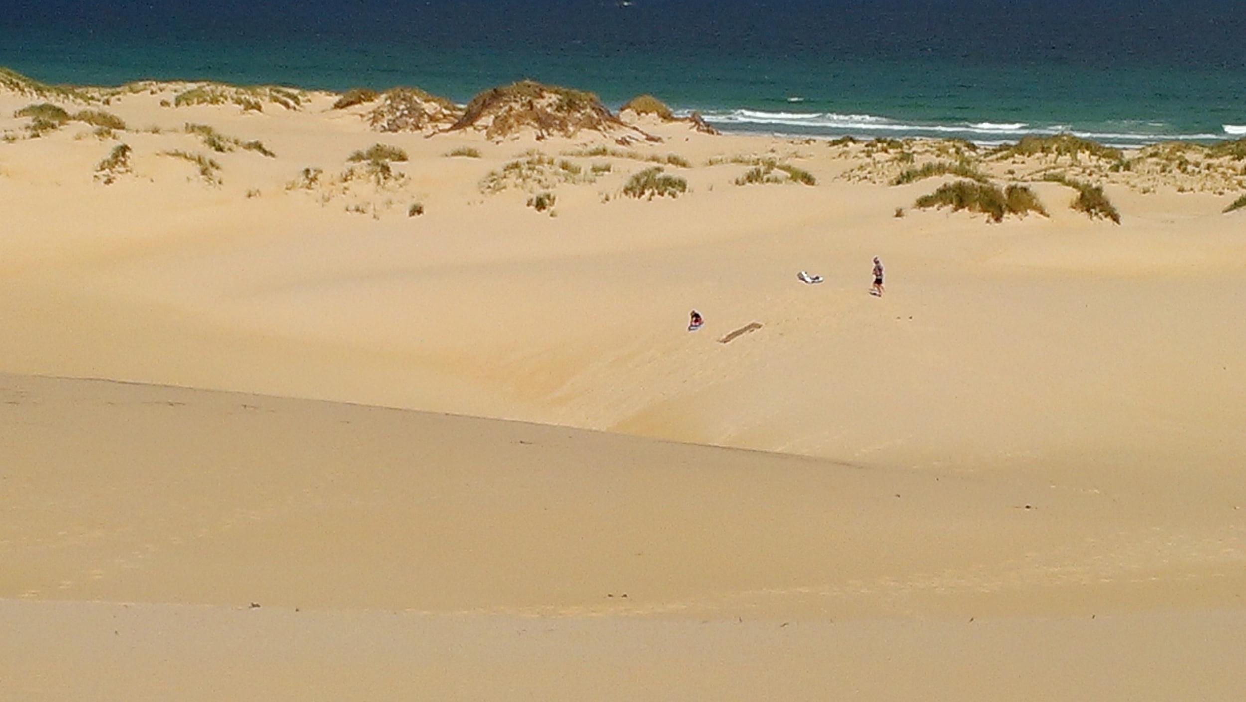 karmphotography_sanddunes_tasmania