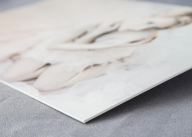 Wall Art - starts at $450 (unframed)