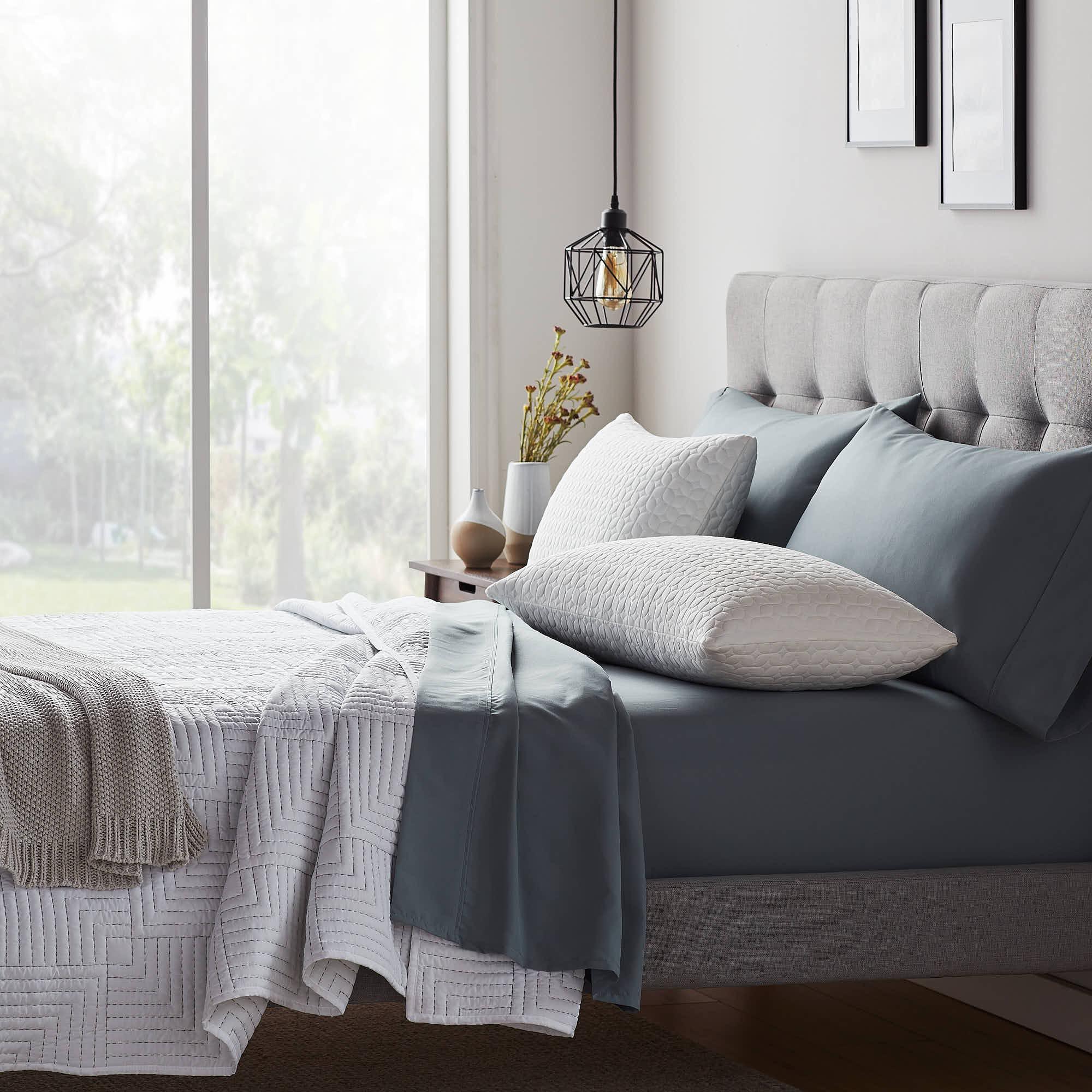 lucid bed 2.jpg